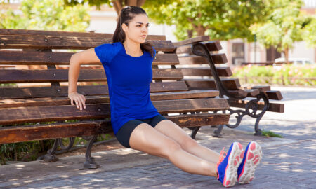 workout-apps-you-will-want-to-use=girl-working-out-outside-main-image
