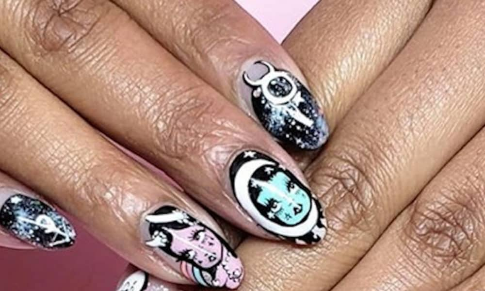 zodiac-signs-inspired-nails-1-1-1000×600-1