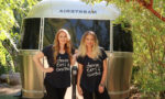 a-girls-guide-to-glamping-malorie-mackey-katarina-van-derham-caravan-outpost