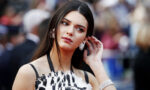 are-you-too-influenced-by-celebrity-culture-kendall-jenner-main-image