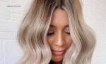 Blonde On A Dimmer Is Fall's Prettiest Hair Color If You Want To Lighten Up