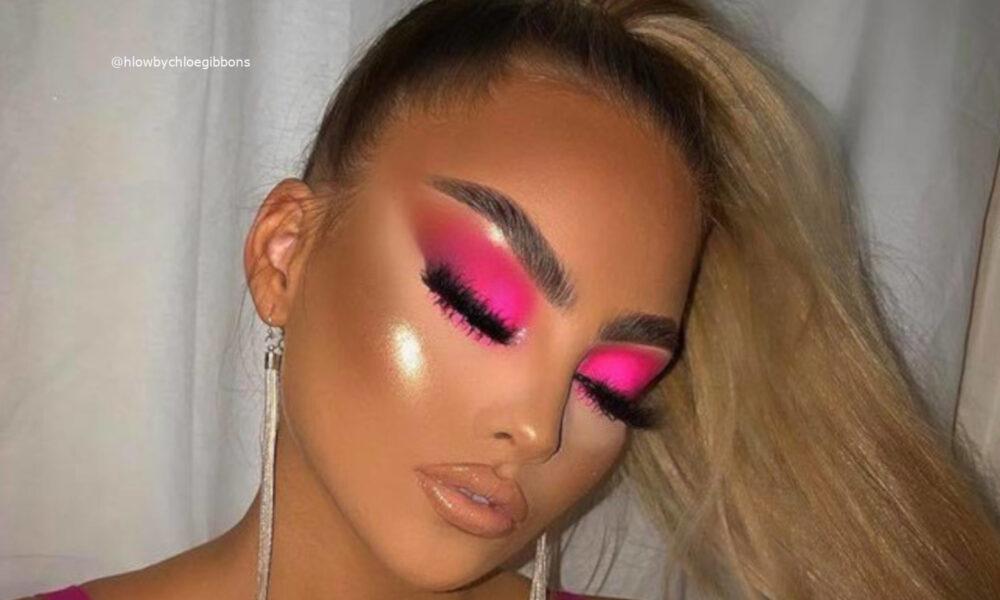 fall-makeup-trends-3-1-1000×600-1