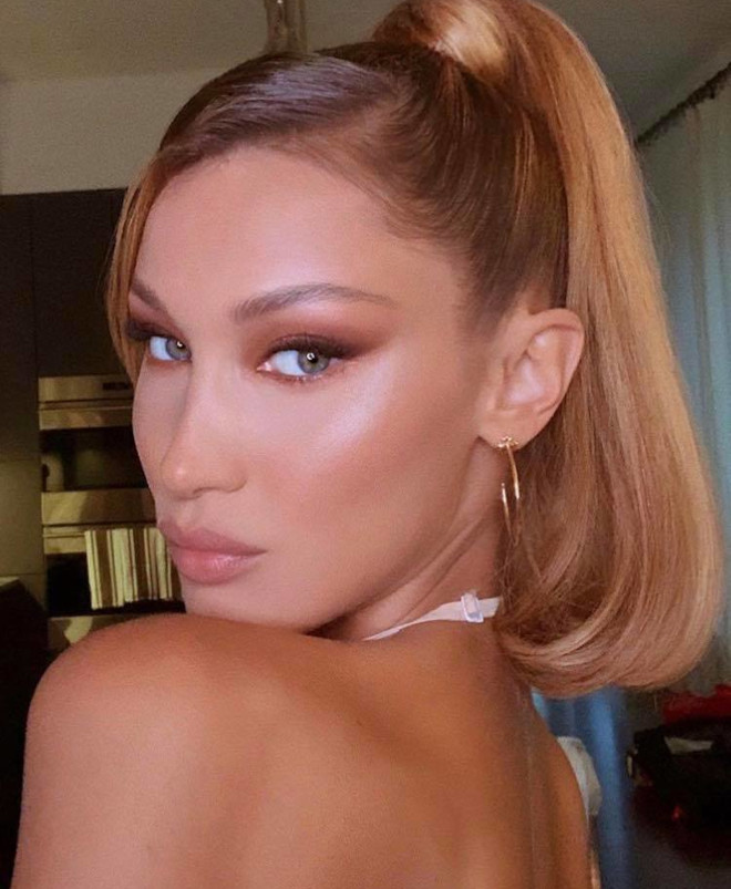 femme fatale makeup looks to steal from celebrities 2