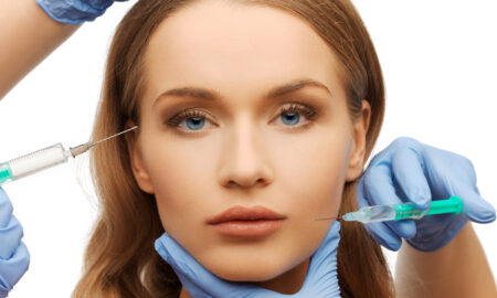 finding-best-botox-treatment-package-nyc-woman-getting-botox