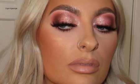 Flattering Eye Makeup Trends Everyone Can Pull Off