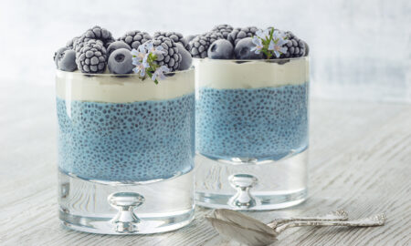 food-combinations-to-prevent-illness-tasty-blueberries-and-chia