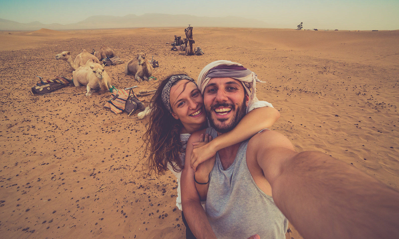 how-to-talk-to-your-partner-about-sex-toys-couple-in-desert-together