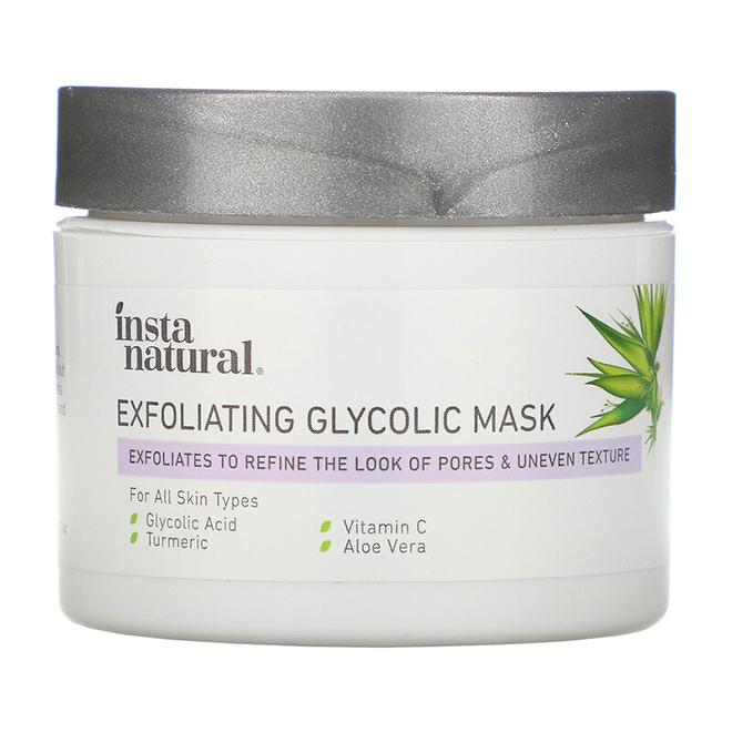 insta-naturals-exfoliating-mask
