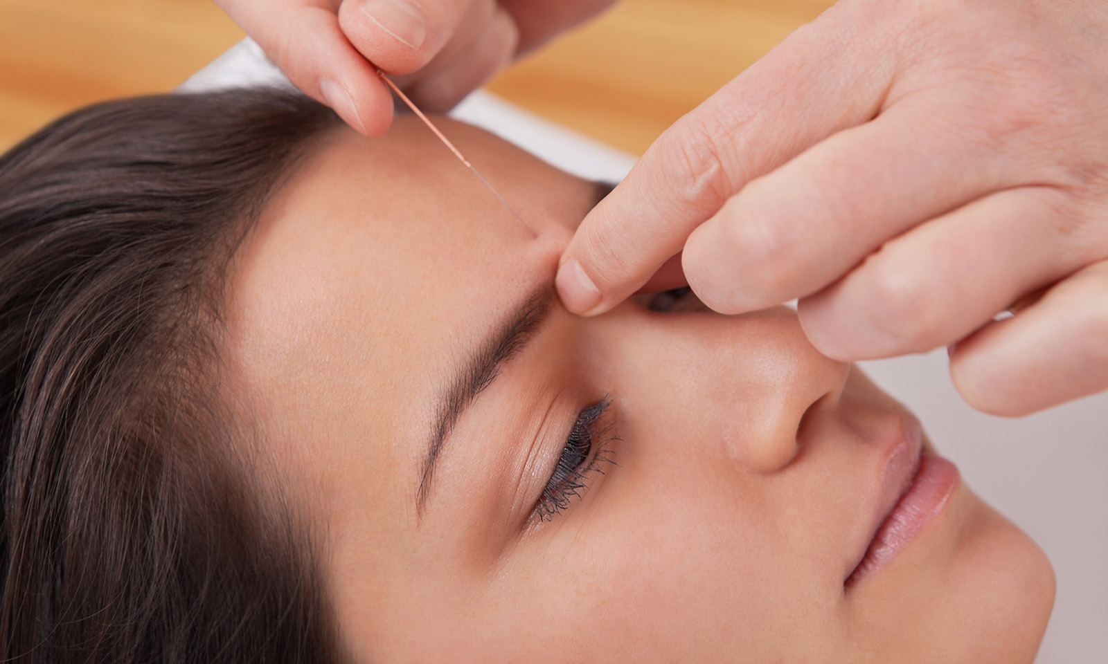 nose-thread-lift-and-alternatives