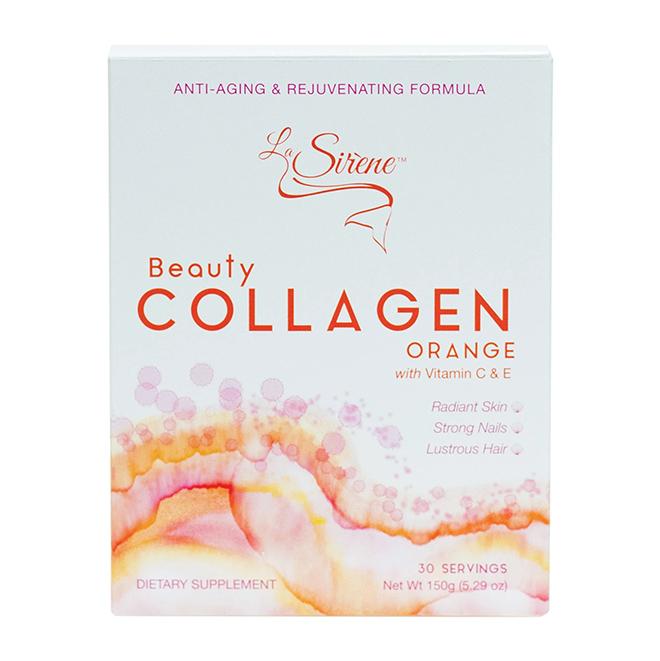 orange-collagen-la-sirene-beauty-collagen-supplement