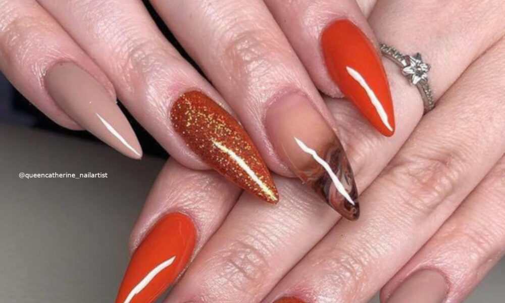 orange-nails-are-perfect-for-fall-6-1-1000×600-1