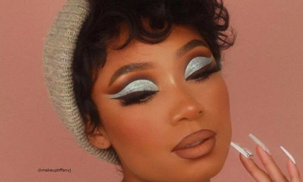 these-dramatic-eye-makeup-looks-are-perfect-to-pair-with-face-masks-8-1-1000×600-1