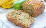 vegan-zucchini-bread-recipe-viva-glam-magazine