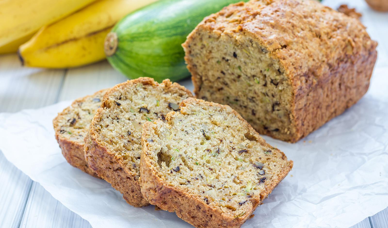 vegan-zucchini-bread-recipe-viva-glam-magazine
