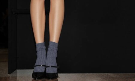 vital-fall-accessory-socks-sock-fashion-woman-wearing-socks-and-heels