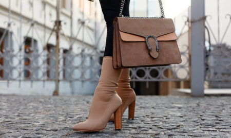 worlds-best-cities-for-shopping-main-image-woman-in-cute-shoes-on-street