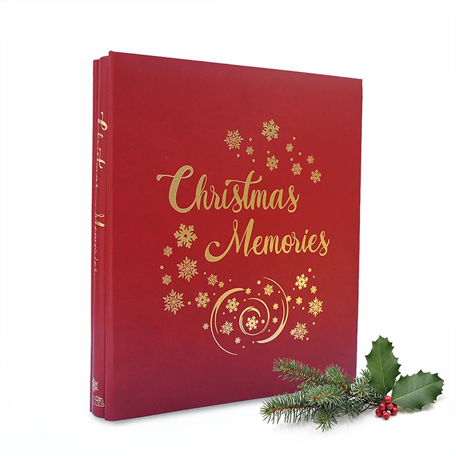 all-in-one-christmas-album-product