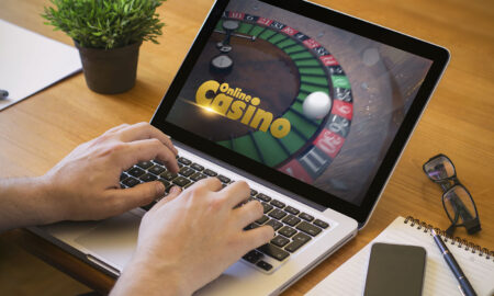which-online-casino-is-best