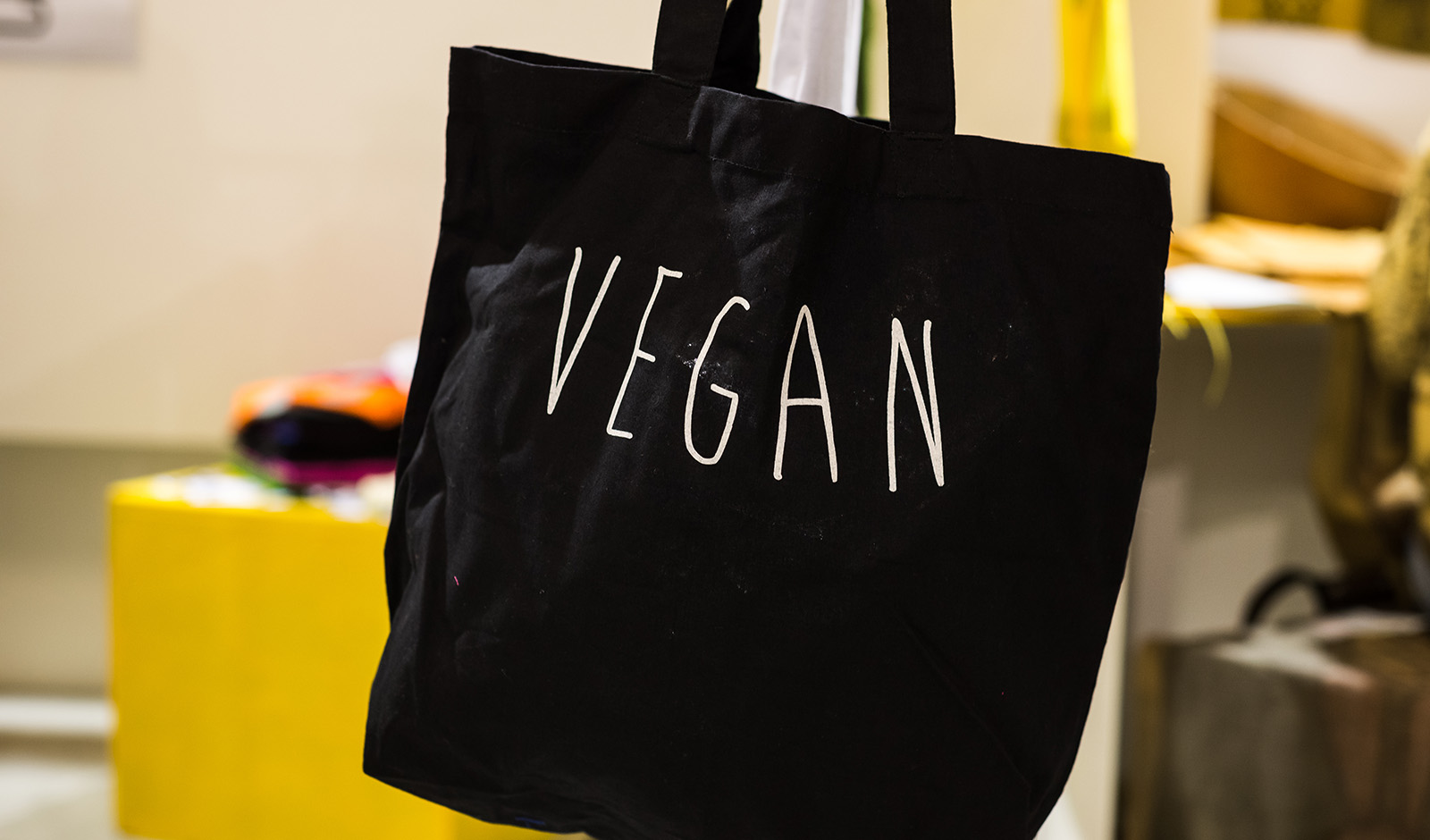 cruelty-free-and-eco-friendly-makeup-bags-bag-with-vegan-written-on-it