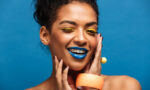 cruelty-free-drugstore-makeup-for-budgeting-colorful-makeup-bright