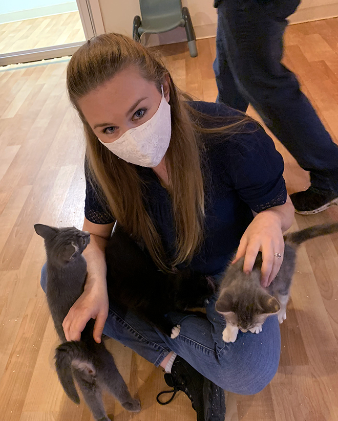 dr-howard-sims-museum-of-the-american-housecat-catman2-shelter-malorie-mackey