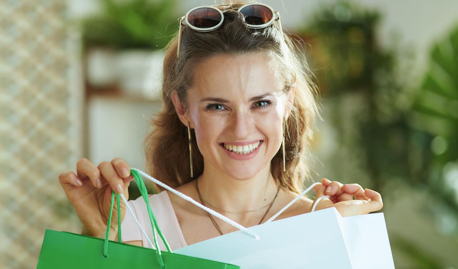 eco-friendly-gift-ideas