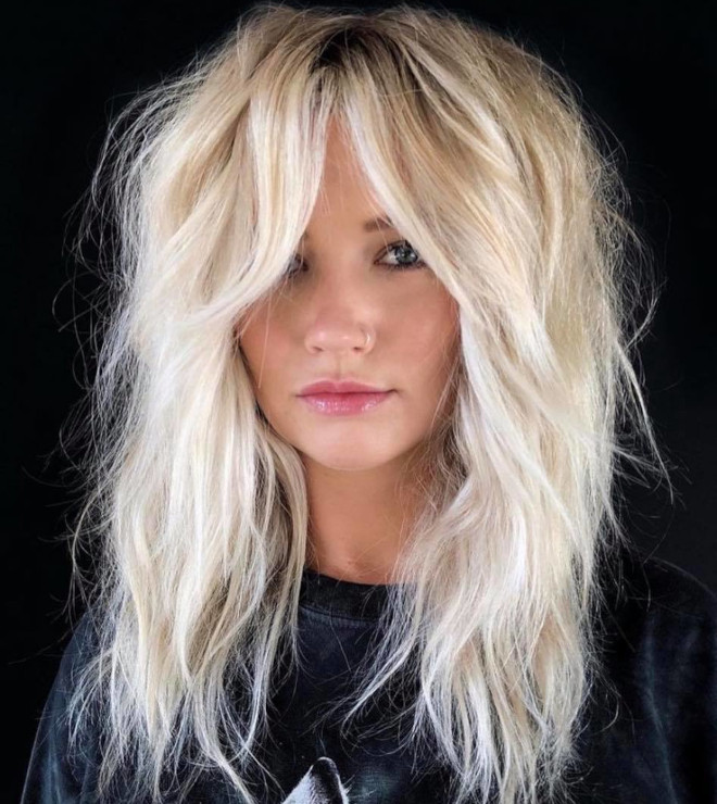 get these winter haircuts to open the holiday season in style 3
