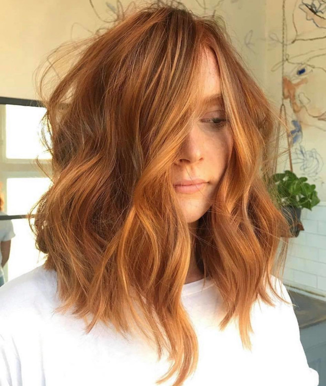 get these winter haircuts to open the holiday season in style 6