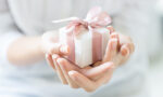 give-the-gift-of-joy-this-holiday-season-with-chvker-jewelry-main-image-cute-pink-gift