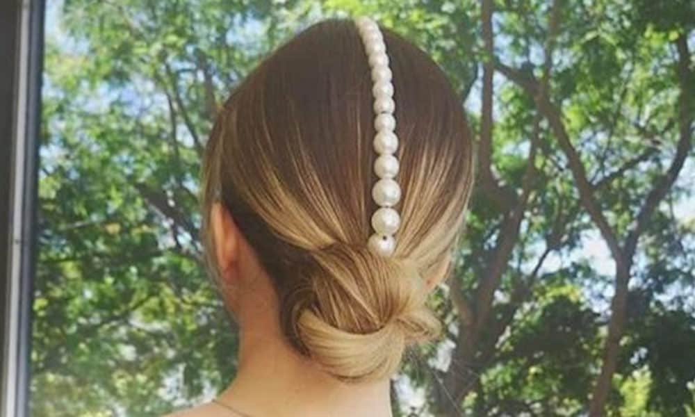 holiday-hairstyles-7-1-1000×600-2