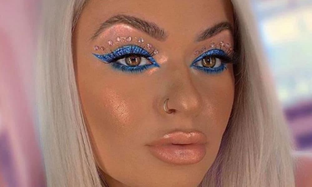 holiday-makeup-4-1-1000×600-1