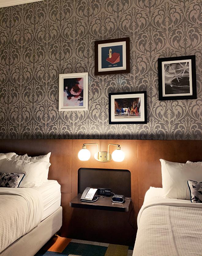 hotel-indigo-winston-salem (1)