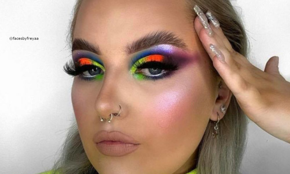 how-to-turn-yourself-into-a-bombshell-with-neon-makeup-7-1-1000×600-1