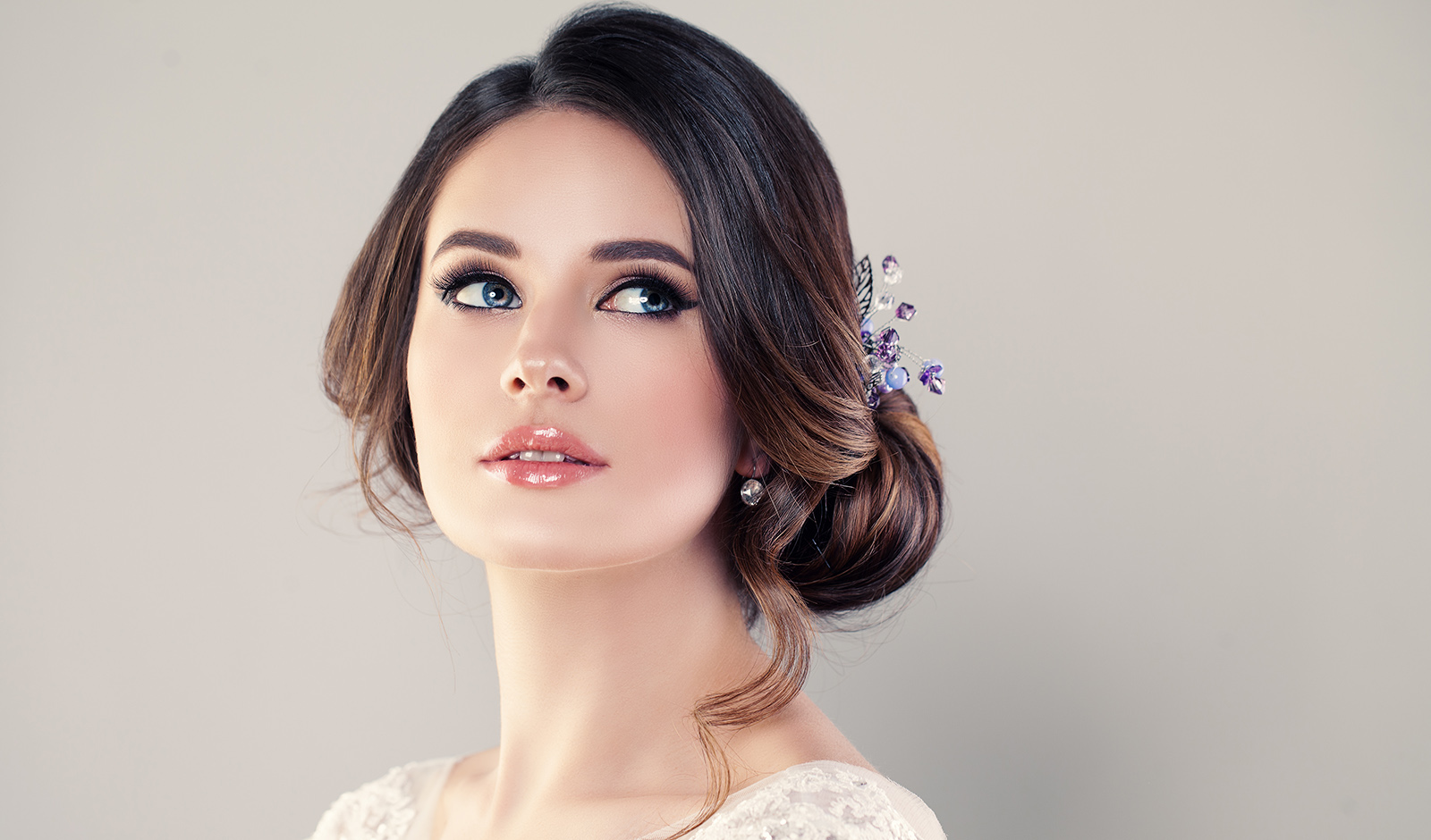 mascara-101-best-cruelty-free-mascaras-length-volume-color-bride-with-gorgeous-eye-makeup