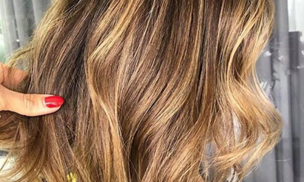 smoky-gold-hair-trend-3-1-1000×600-2