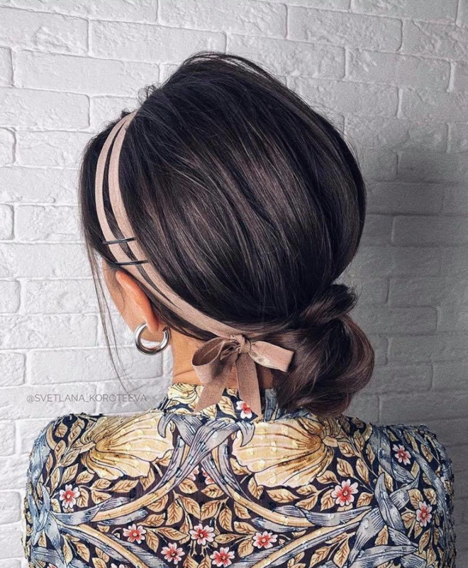 thanksgiving hairstyles 5
