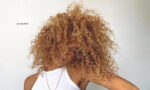 Trendiest Winter Balayage Hair Colors