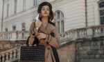 where-to-find-fashion-inspiration-around-the-world-woman-in-beret-cute