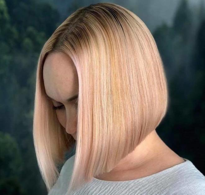 winter haircut trend 9
