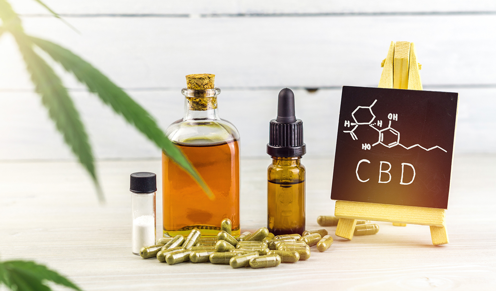 cbd-for-pain-relief-things-you-need-to-know