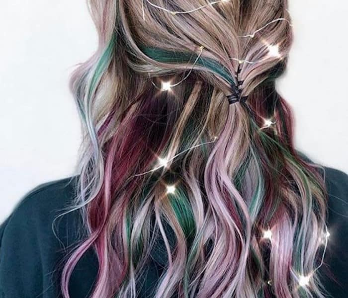 christmas-hairstyle-ideas-8-700×600-2