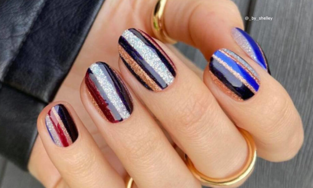 easy-holiday-nails-2-1-1000×600-2