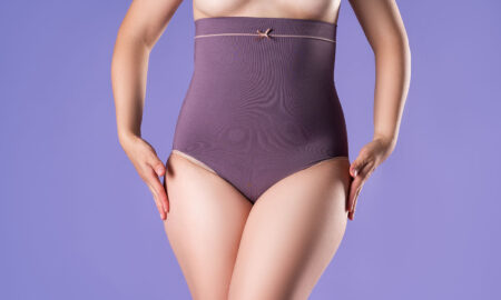 purple-shapewear