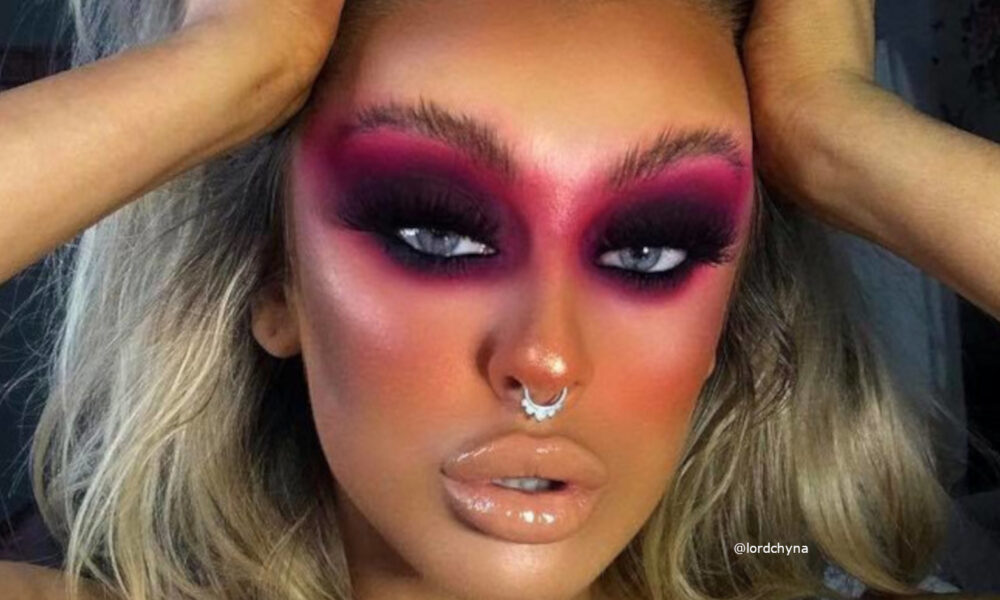 the-most-popular-makeup-trends-throughout-history-that-you-can-wear-today-6-1-1000×600-1