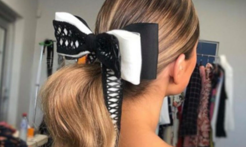 Hair-Bows-Are-The-Cutest-Retro-Trend-of-This-Summer-9-1-1000×600-1