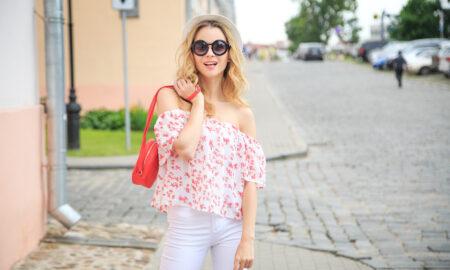 benefits-of-kratom-for-women-smiling-happy-woman