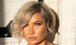 Sophisticated Short Haircuts If You're Ready For A Big Chop 2