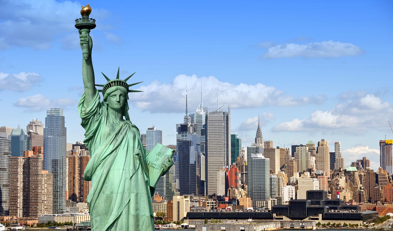 tour-new-york-city-travel-us-state-of-liberty-manhattan