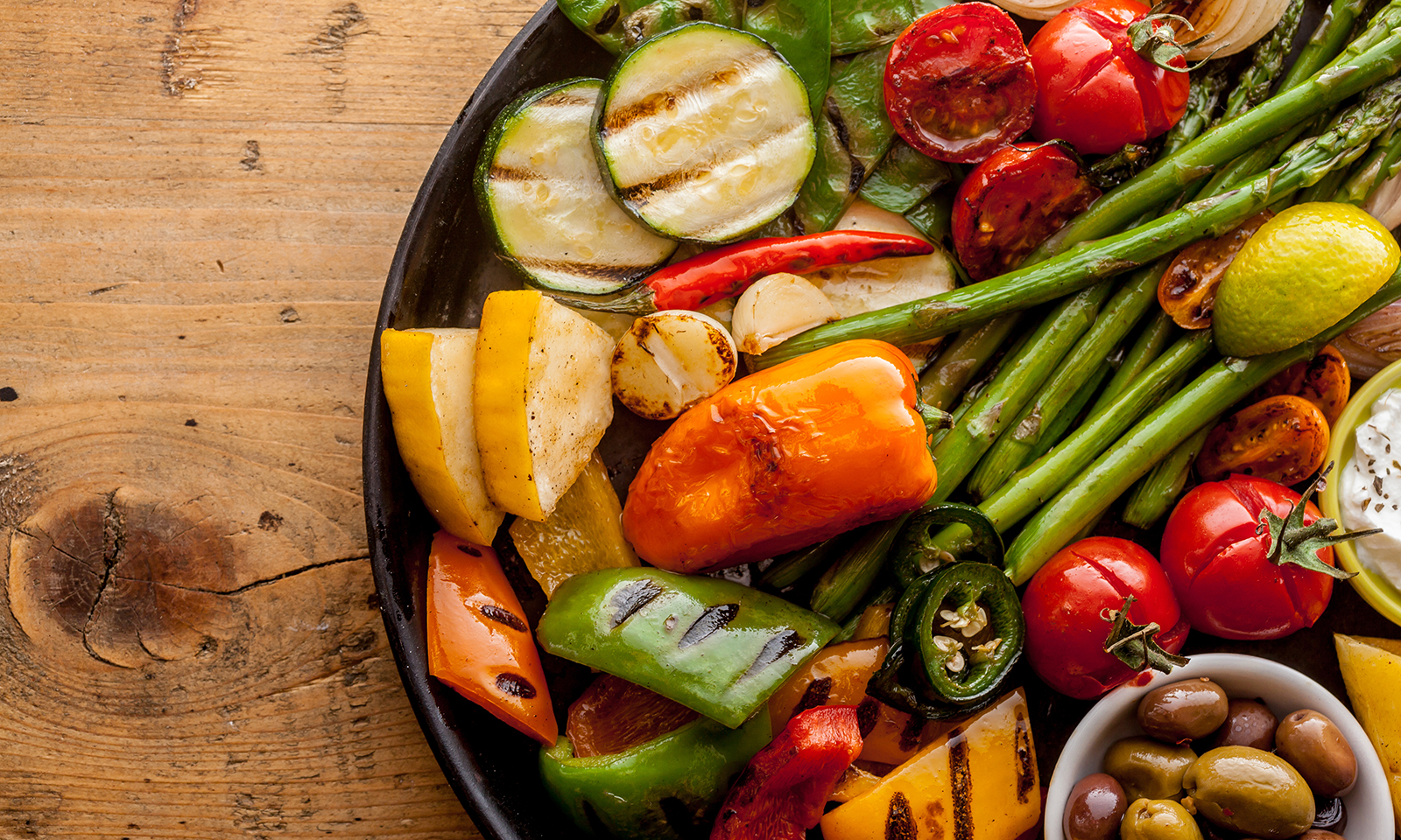 veggies-that-contain-protein-veggies-cooked-in-skillet-main-image