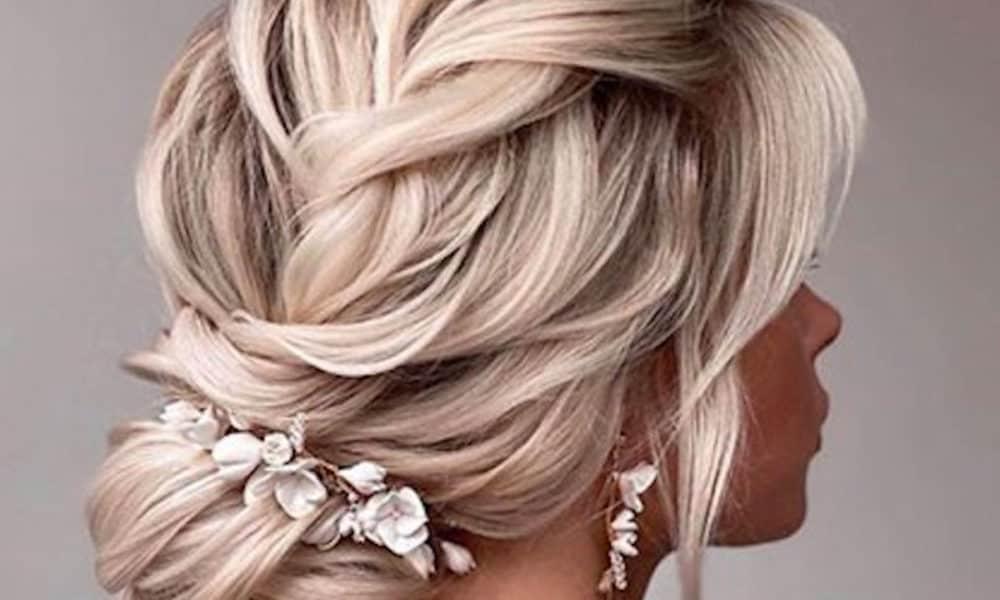 bridal-hairstyles-1-1-1000×600-1